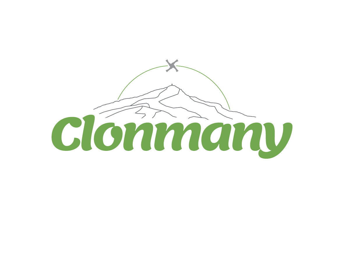 Clonmany Community Centre